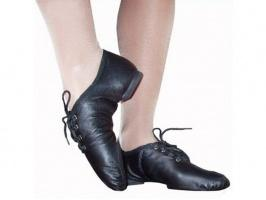 dl308 Adult Jazz & Ballet Shoes | Morena Dancewear Adult Jazz & Ballet Shoes. Made From Soft And Durable Leather With Flexible Thin Soles. Delivered To Anywhere. Shop Online Or Visit Our Store.