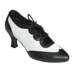 682301_1145629681 Ballroom Ladies Dance Shoes Many styles of ladies Ballroom Shoes. All our shoes can be custom made with extra cushioning for extra comfort and long hours of dancing.