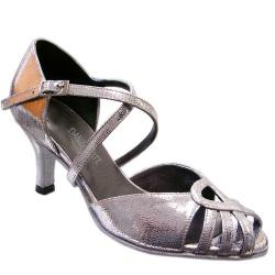 azuc106 Danzarte Ladies Tango Shoes | Morena Dancewear Enjoy the best of Argentine Tango Shoes at Morena Dancewear. These stylish dance shoes are well known for their comfort and durability. Custom made available