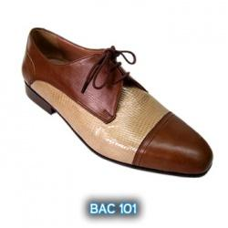 bac101 Men Tango Shoes | Morena Dancewear Morena Dancewear is the store where you can find all the best deals on dance shoes for men. Our shoes are suitable for Salsa, Ballroom, Tango and all Latin. All the tango shoes brands under one roof.