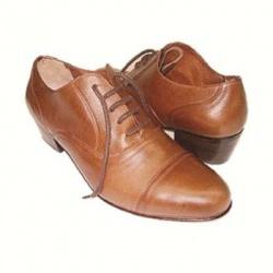 cz102copia Men Tango Shoes | Morena Dancewear Morena Dancewear Is The Store To find Best Deals On Men Dance Shoes. Our Shoes Are Suitable For Salsa, Ballroom, Tango & all Latin. Visit Our Store.