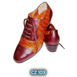 cz103 Men Tango Shoes | Morena Dancewear Morena Dancewear is the store where you can find all the best deals on dance shoes for men. Our shoes are suitable for Salsa, Ballroom, Tango and all Latin. All the tango shoes brands under one roof.