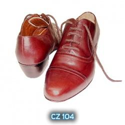 cz104 Men Tango Shoes | Morena Dancewear Morena Dancewear is the store where you can find all the best deals on dance shoes for men. Our shoes are suitable for Salsa, Ballroom, Tango and all Latin. All the tango shoes brands under one roof.