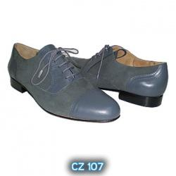 cz107 Men Tango Shoes | Morena Dancewear Morena Dancewear is the store where you can find all the best deals on dance shoes for men. Our shoes are suitable for Salsa, Ballroom, Tango and all Latin. All the tango shoes brands under one roof.
