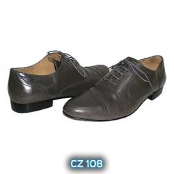 cz108 Men Tango Shoes | Morena Dancewear Morena Dancewear is the store where you can find all the best deals on dance shoes for men. Our shoes are suitable for Salsa, Ballroom, Tango and all Latin. All the tango shoes brands under one roof.
