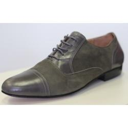 cz110green_974712181 Men Tango Shoes | Morena Dancewear Morena Dancewear is the store where you can find all the best deals on dance shoes for men. Our shoes are suitable for Salsa, Ballroom, Tango and all Latin. All the tango shoes brands under one roof.