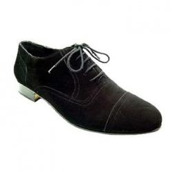 cz117 Men Tango Shoes | Morena Dancewear Morena Dancewear Is The Store To find Best Deals On Men Dance Shoes. Our Shoes Are Suitable For Salsa, Ballroom, Tango & all Latin. Visit Our Store.