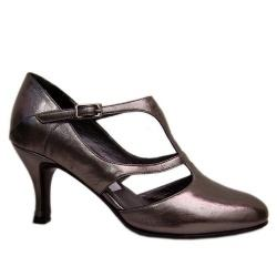 jos103 Danzarte Ladies Tango Shoes | Morena Dancewear Enjoy the best of Argentine Tango Shoes at Morena Dancewear. These stylish dance shoes are well known for their comfort and durability. Custom made available