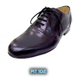 pit102 Men Tango Shoes | Morena Dancewear Morena Dancewear is the store where you can find all the best deals on dance shoes for men. Our shoes are suitable for Salsa, Ballroom, Tango and all Latin. All the tango shoes brands under one roof.