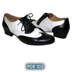 por103_1517710580 Men Tango Shoes | Morena Dancewear Morena Dancewear is the store where you can find all the best deals on dance shoes for men. Our shoes are suitable for Salsa, Ballroom, Tango and all Latin. All the tango shoes brands under one roof.