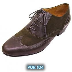 por104 Men Tango Shoes | Morena Dancewear Morena Dancewear is the store where you can find all the best deals on dance shoes for men. Our shoes are suitable for Salsa, Ballroom, Tango and all Latin. All the tango shoes brands under one roof.