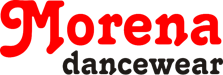 logo Gift Voucher | Morena Dancewear Morena Dancewear Gift Voucher Is The Perfect Choice For All Occasions.  Easy And Convenient Way To Buy Them What They Want. Personal Message Enabled.